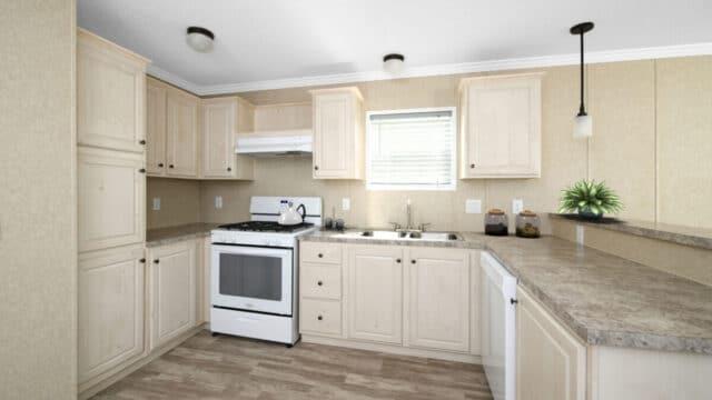 Rochester Estates Home Interior 8