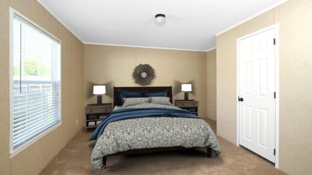 Rochester Estates Home Interior 7